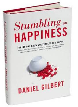 stumblingonhappiness
