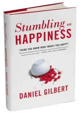 stumblingonhappiness