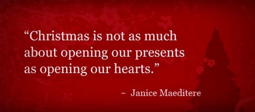 Christmas-meaning-Medium