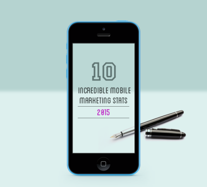10_mobile_marketing_stats_2015_thumb