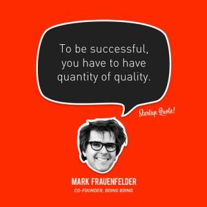 mark_frauenfelder_quote