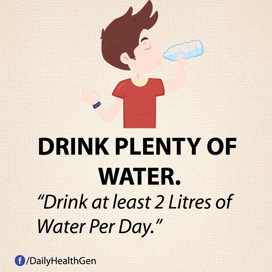happy-healthy-life-tips-daily-health-gen-47__880