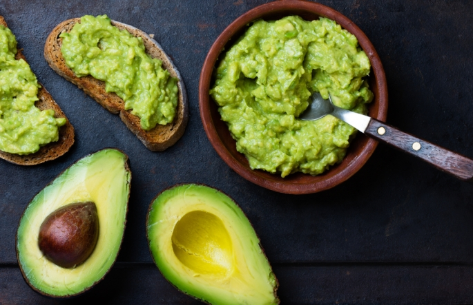 avocado_guacamole