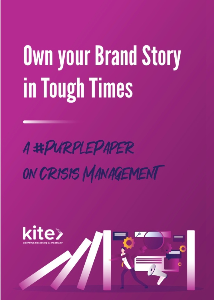 Crisis-Management-White-Paper